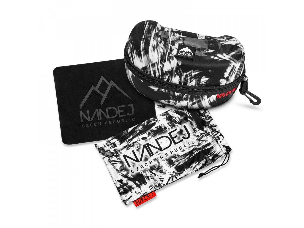 1091 1 blue