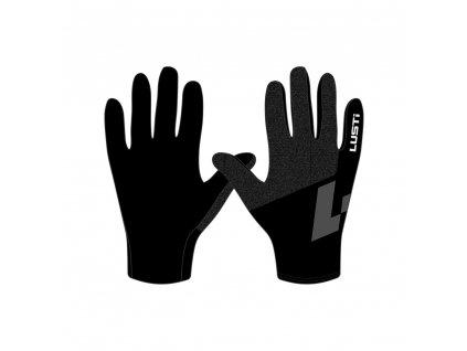 rukavice black