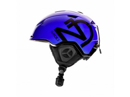431 1 helma blue