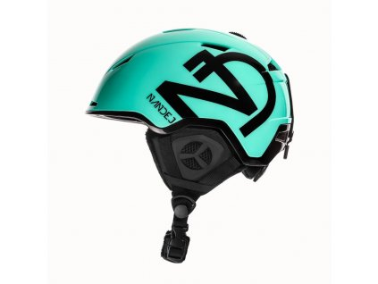 434 2 helma green
